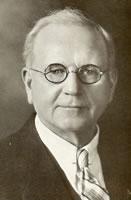 Adams 1940