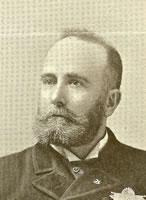 Bagg 1891