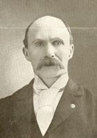 Baldrey 1886
