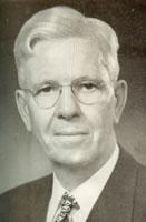 Ballantine 1947