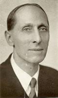 Bilz 1936