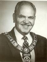 Bishop 1989