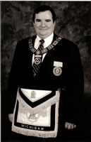 Blaisdell 1998