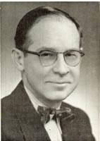Boudeman 1953