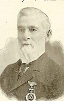Bovee 1865