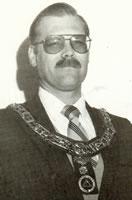 Burk 1993