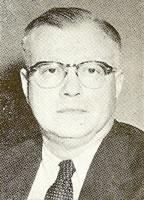 C_Townsend 1954