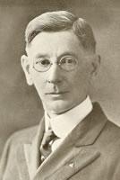 Capron 1923