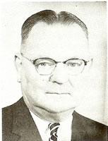 Carlson 1959