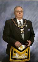 Chamberlin 2008