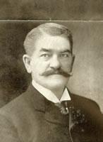 Clark 1893