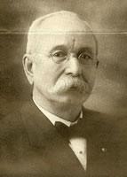 Cummins 1884