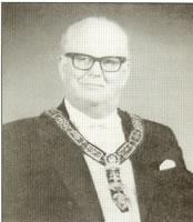 Curlis 1965