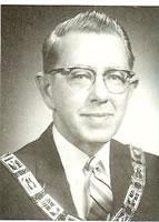 Deane 1973