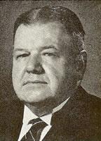 Dyer 1948