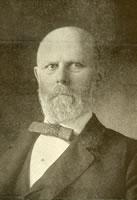 George 1899