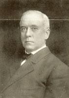 Gilbert 1907