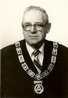 Goodman 1982