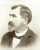Greene 1889
