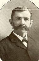 Gulley 1887