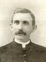 Hatch 1892