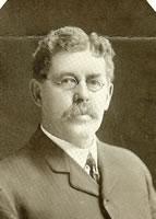 Hill 1902