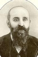 Hill Jr. 1876