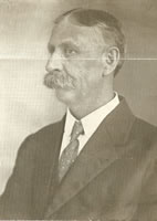 Howard 1916