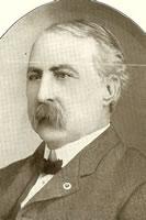 Hudson 1882
