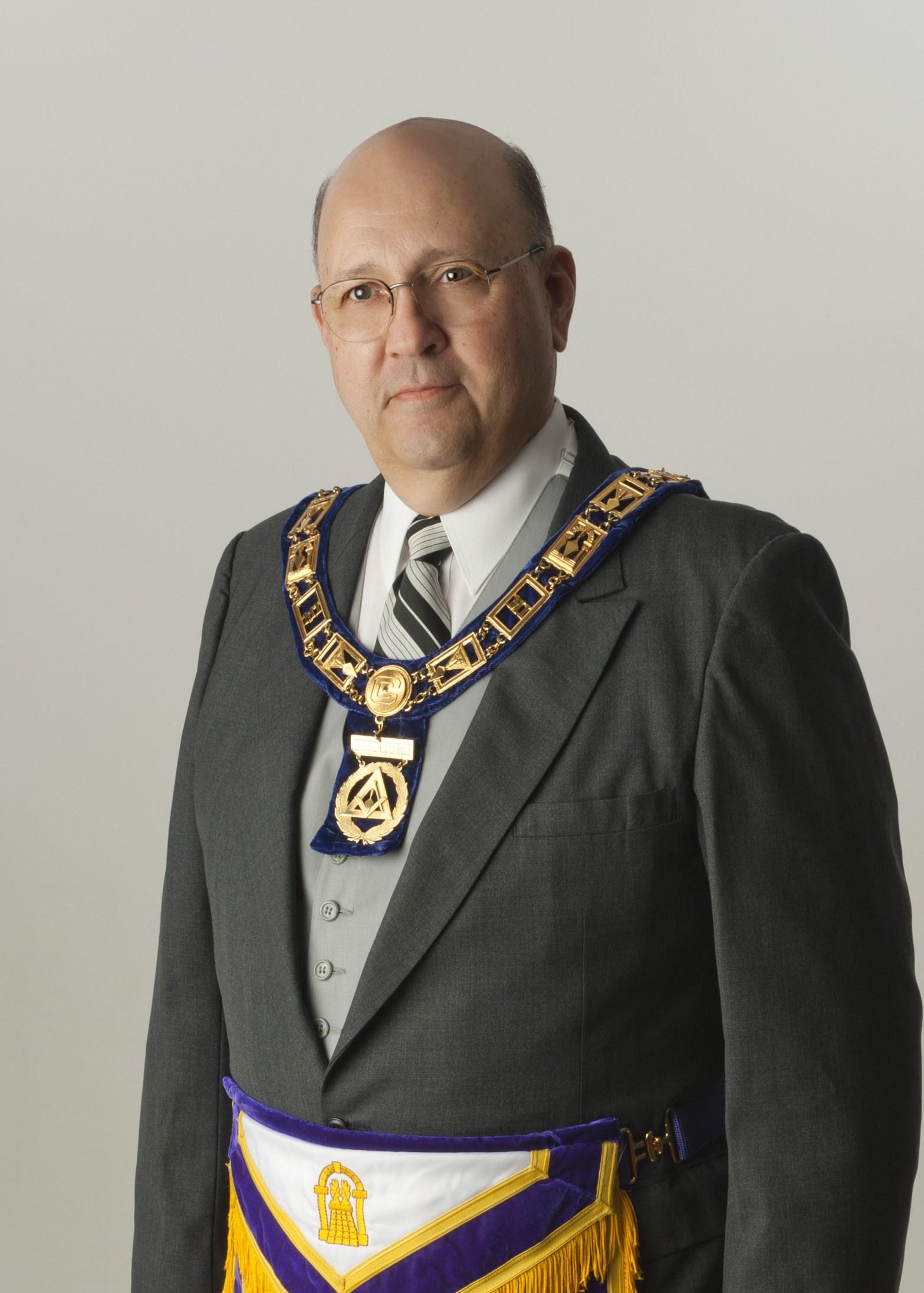 Humm 2011