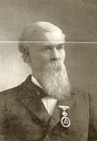 Smith, Ithamar T. 1901