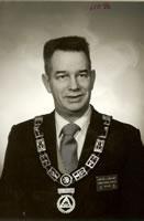 Karslake 1984