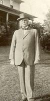 Kingsley 1903