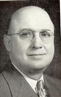 Knapp 1952