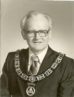 Kofoed 1981