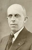 Lee 1920