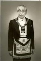 Livingston 1971