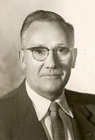 Logsdon 1958