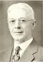 MacMillan 1929