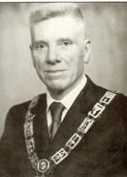 Major 1970