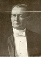 Maynard 1915