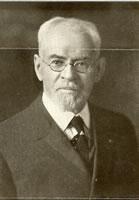 McCallum 1914