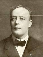 McCloud 1906