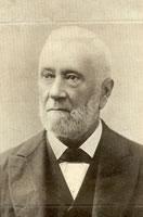 McCurdy 1879