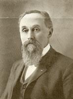 McKee 1888