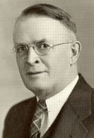 McMillan 1927