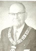 Murray 1962