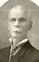 Newell 1894