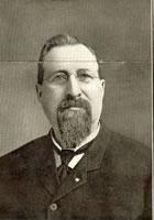 Nichol 1911