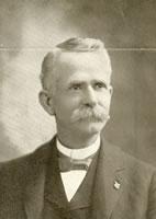 Norton 1898